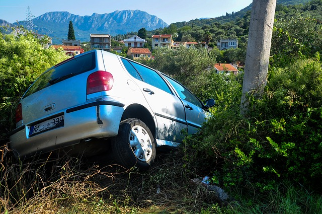 car-accident-what-should-i-do