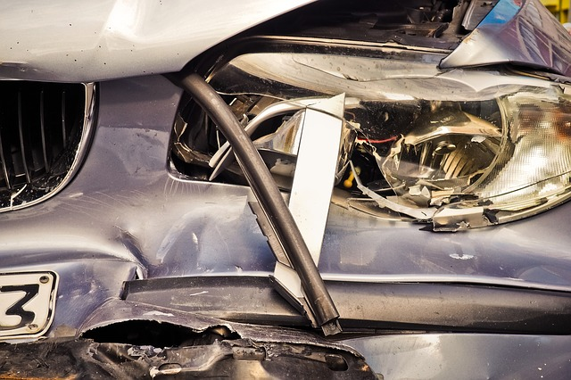 what-should-i-do-car-accident