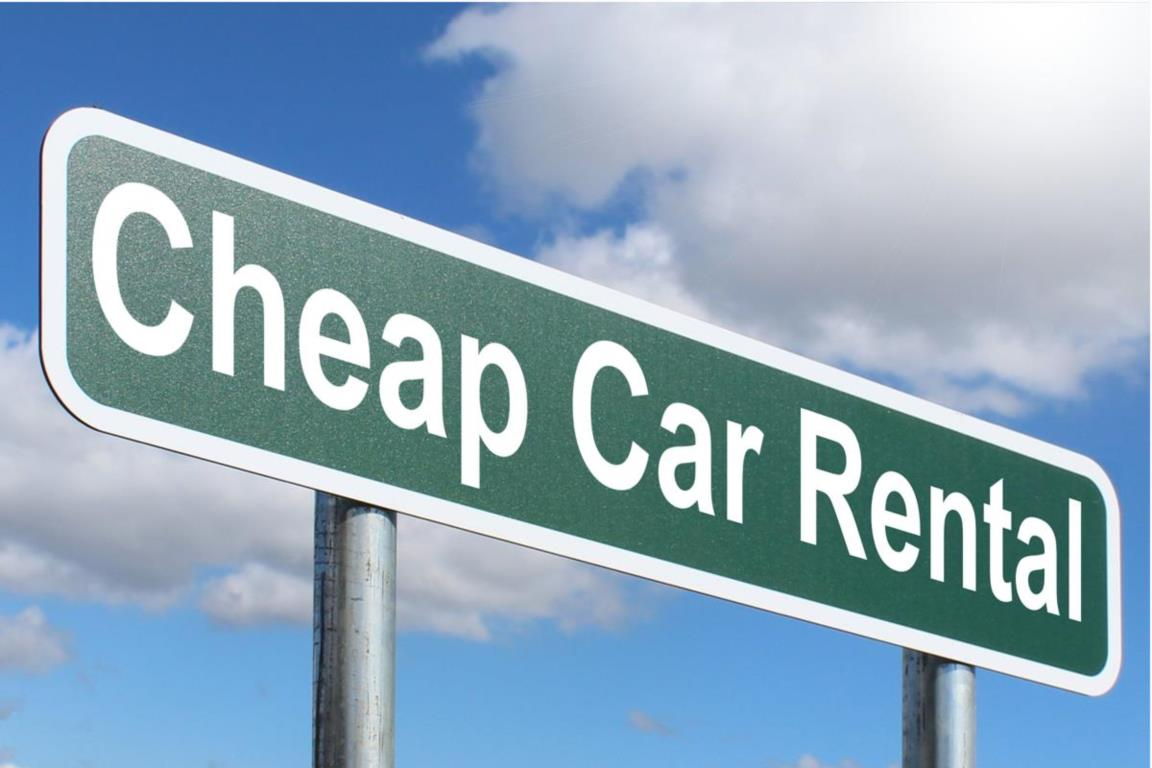 ideal-car-company-rate-discounts
