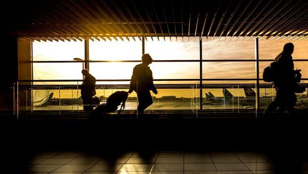 kannur-international-airport-car-rent