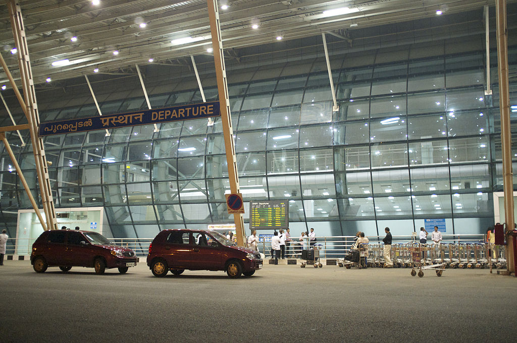 online-booking-car-airports