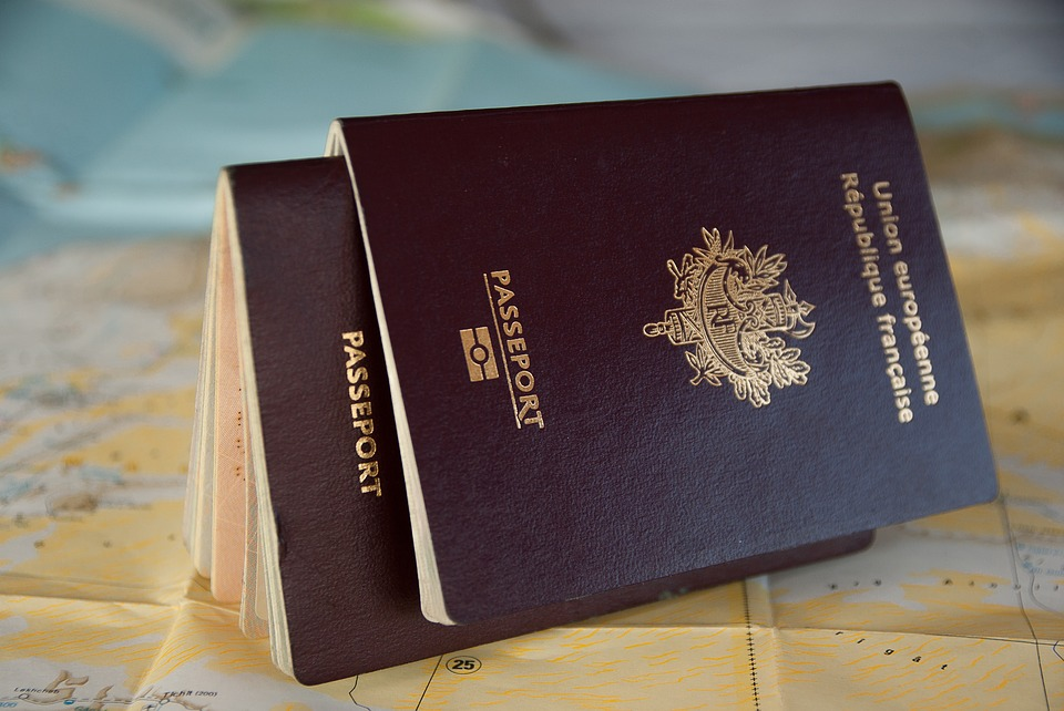 passport-for-outsiders