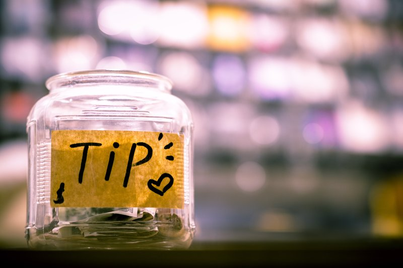 tips-to-save-money