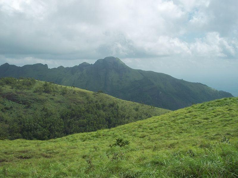 top-hill-station-ponmudi